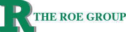 The Roe Group