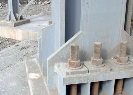 Stanchion Base Products