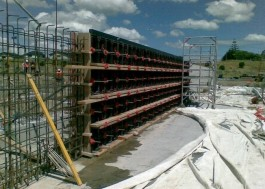 Formwork Products
