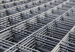 Specialist & Stainless Steel Reinforcment